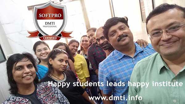DMTI-Softpro-Professional-digital-marketing-images