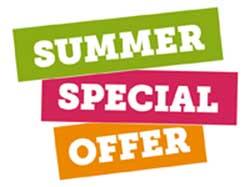 dmti-summer-offer