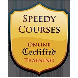 speedy-online-courses-logo
