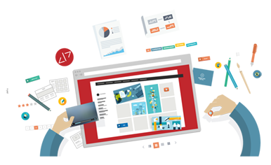 webdesign-courses-dmti
