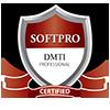 Digital Marketing Courses in Mumbai Softpro Computer Education