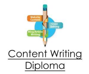 content-writing-course-mumbai