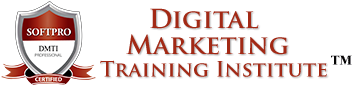 Digital Marketing Courses in Mumbai – DMTI Softpro