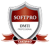 Digital Marketing Courses in Mumbai Division of Softpro